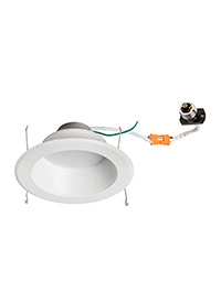 TRAVERSE LED INSERT 3000K-15