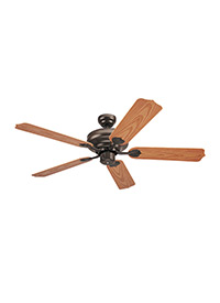 Long Beach Ceiling Fan
