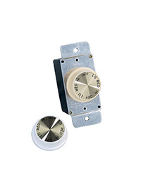 Ceiling Fan Rotary Wall Control