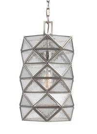 Medium One Light Pendant