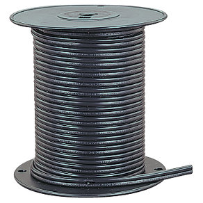 Landscape Lighting Cable