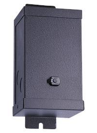 600w 12V Dual Output Multi-Tap Transformer
