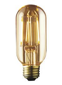 3.5W E26 22K 90CRI T14 AMB LED