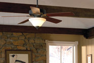Ceiling Fan Light Kits