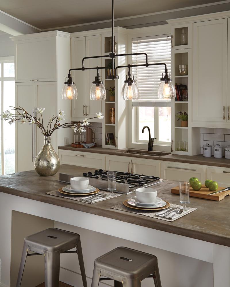 Belton_Kitchen2