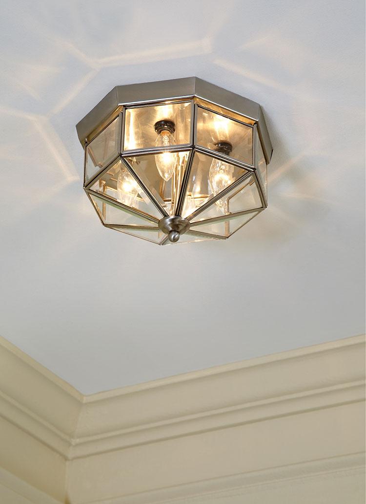 Grandover_Hall_Ceiling