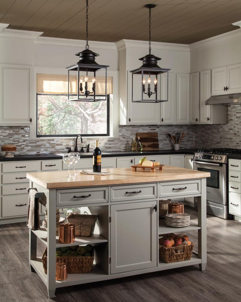 Huntsville_Kitchen