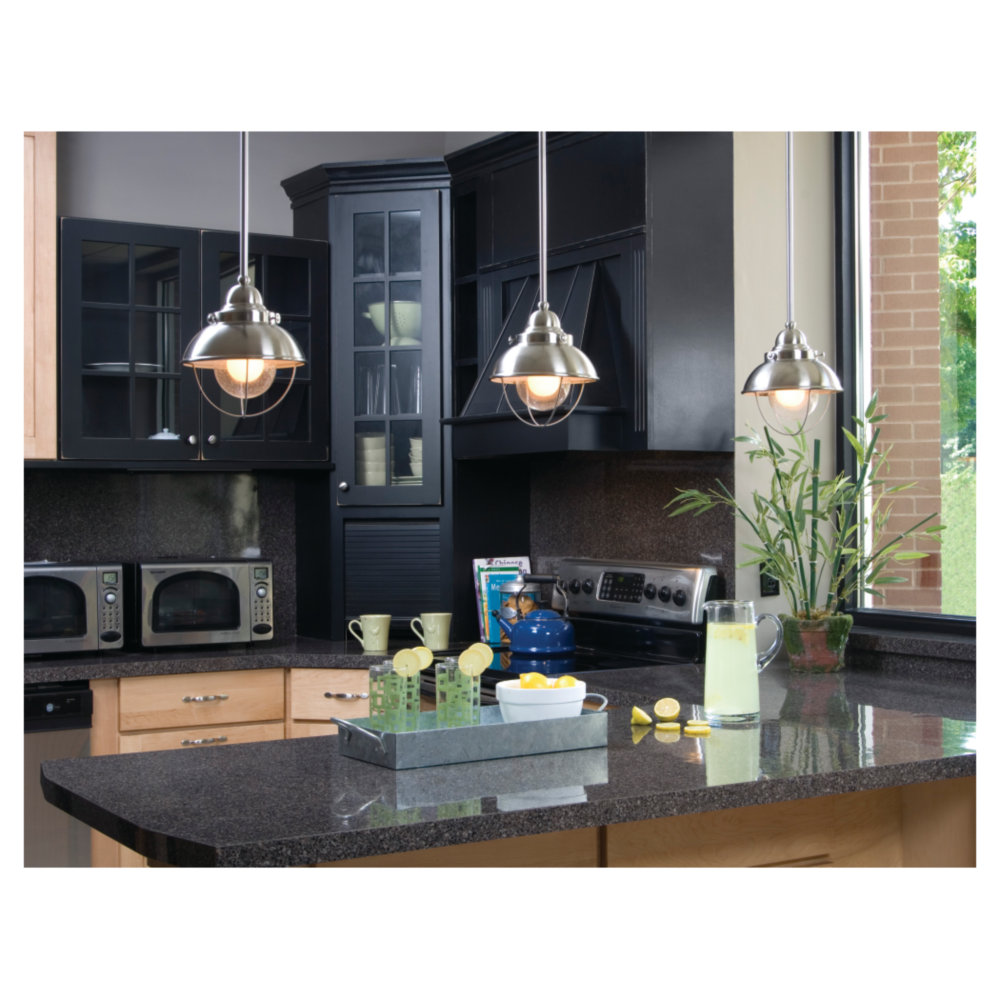 Sebring_Kitchen_B_Pendants