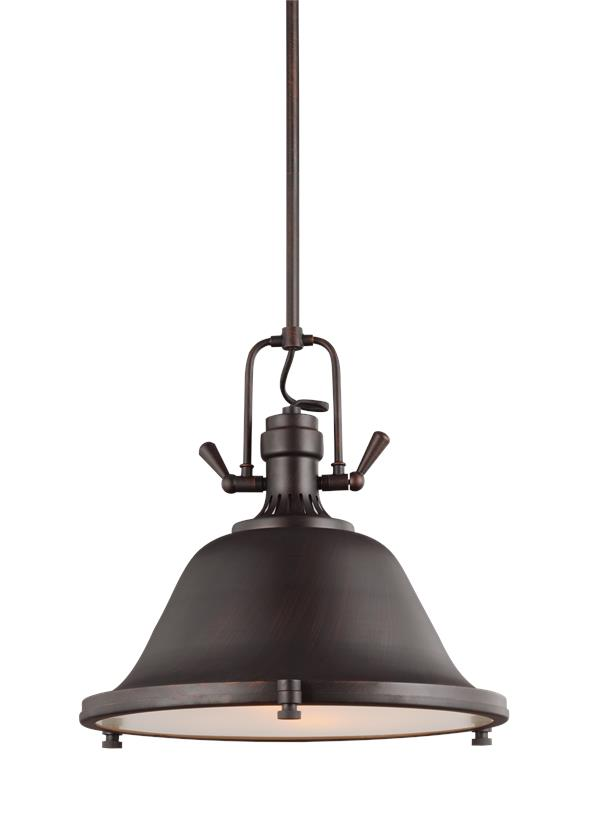 StoneStreet_Kitchen_Pendants