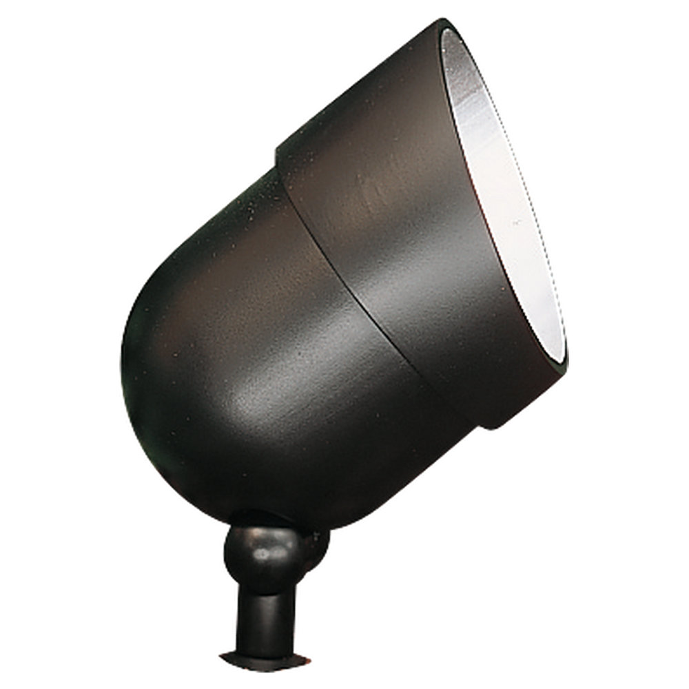 Landscape Lighting Supply: 9326-12,LANDSCAPE LIGHT,Black