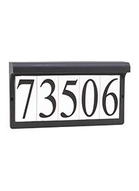 SGA-2080
