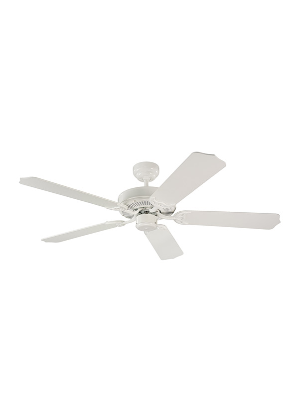 fan ac tulum smsender white ceiling hunter ceilings co