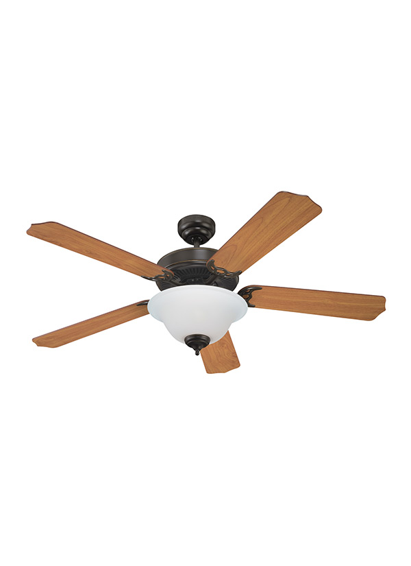 15030ble 782quality max plus ceiling fanheirloom bronze aloadofball Gallery
