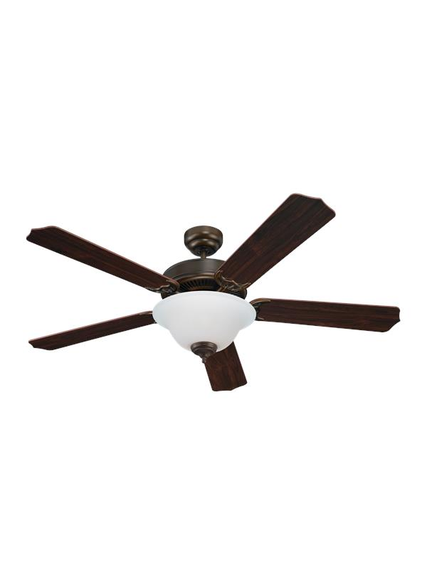 Excellent 15030En 829 Quality Max Plus Ceiling Fan Russet Bronze Interior Design Ideas Inesswwsoteloinfo