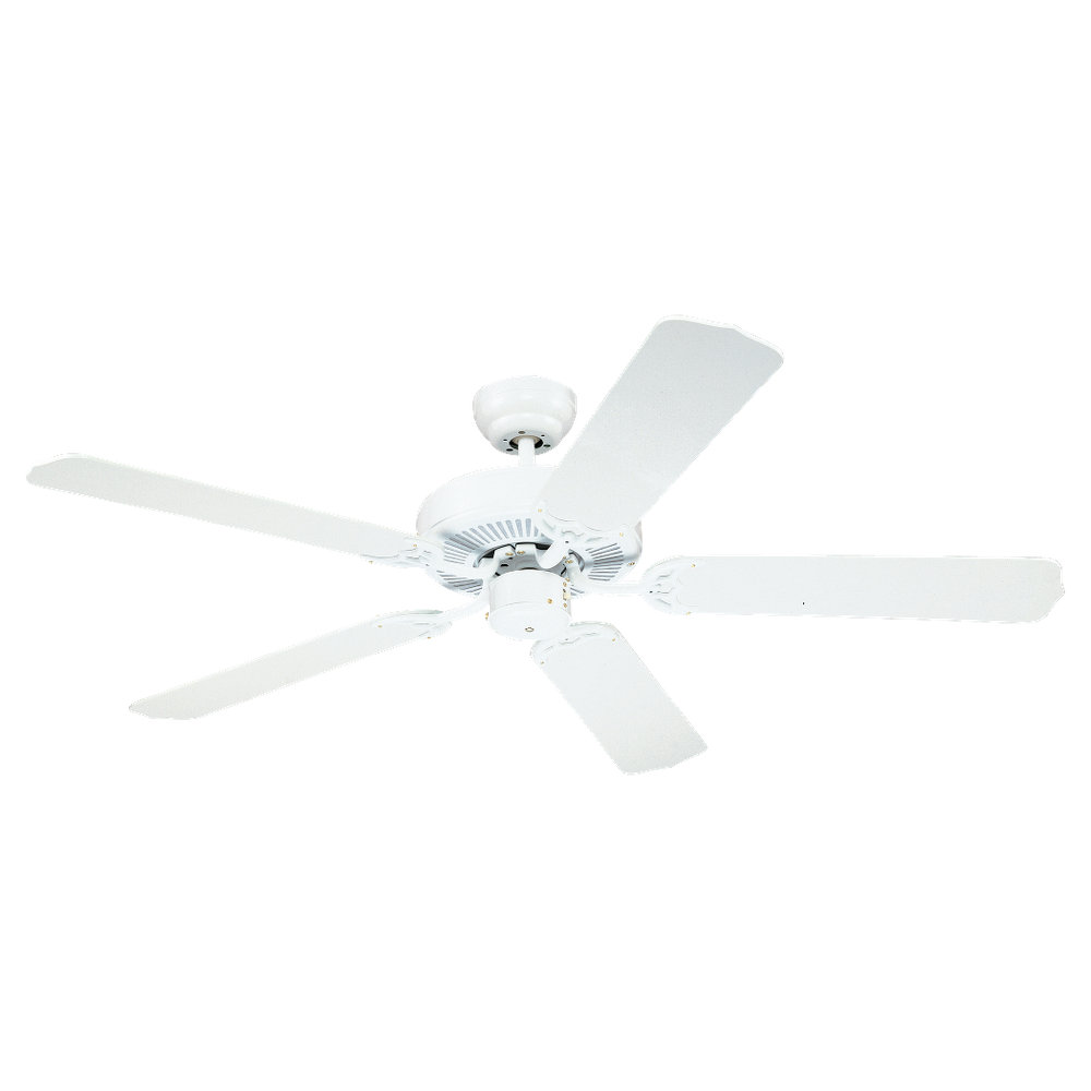 1530 15ceiling fanwhite mozeypictures Image collections