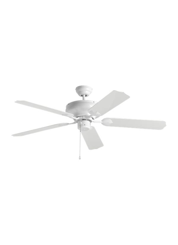 1540 15long beach ceiling fanwhite mozeypictures Image collections