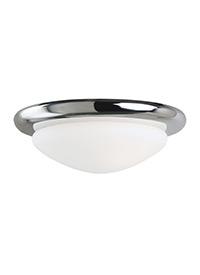 one light ceiling fan light kit 16148bl05 msrp - Ceiling Fan Light Kits