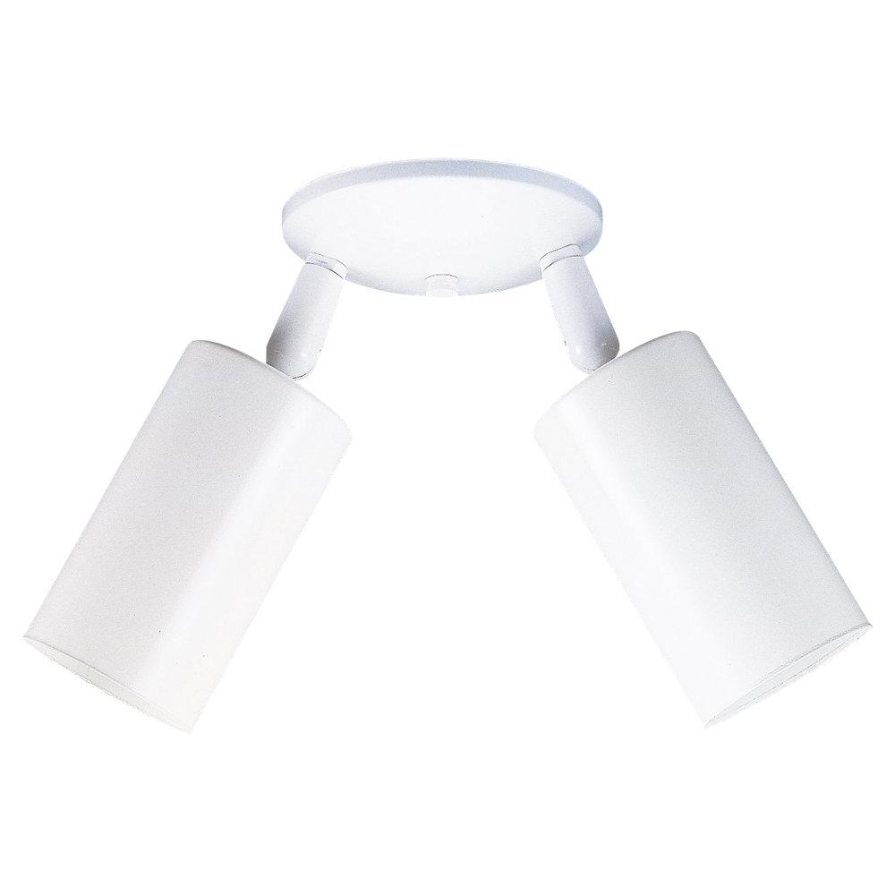 directional spot lighting. Directional Spot Lighting