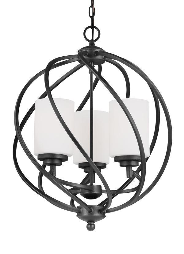 white foyer pendant lighting candle. White Foyer Pendant Lighting Candle Y