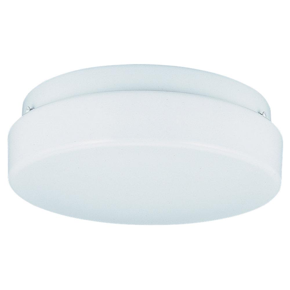 5932 15three light ceiling flush mountwhite aloadofball Image collections