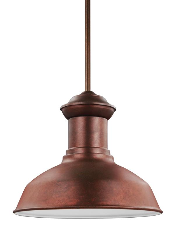 weathered copper metal 6247701 44one light outdoor pendantweathered copper