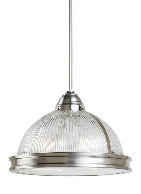 65061 962two light pendantbrushed nickel mozeypictures Gallery