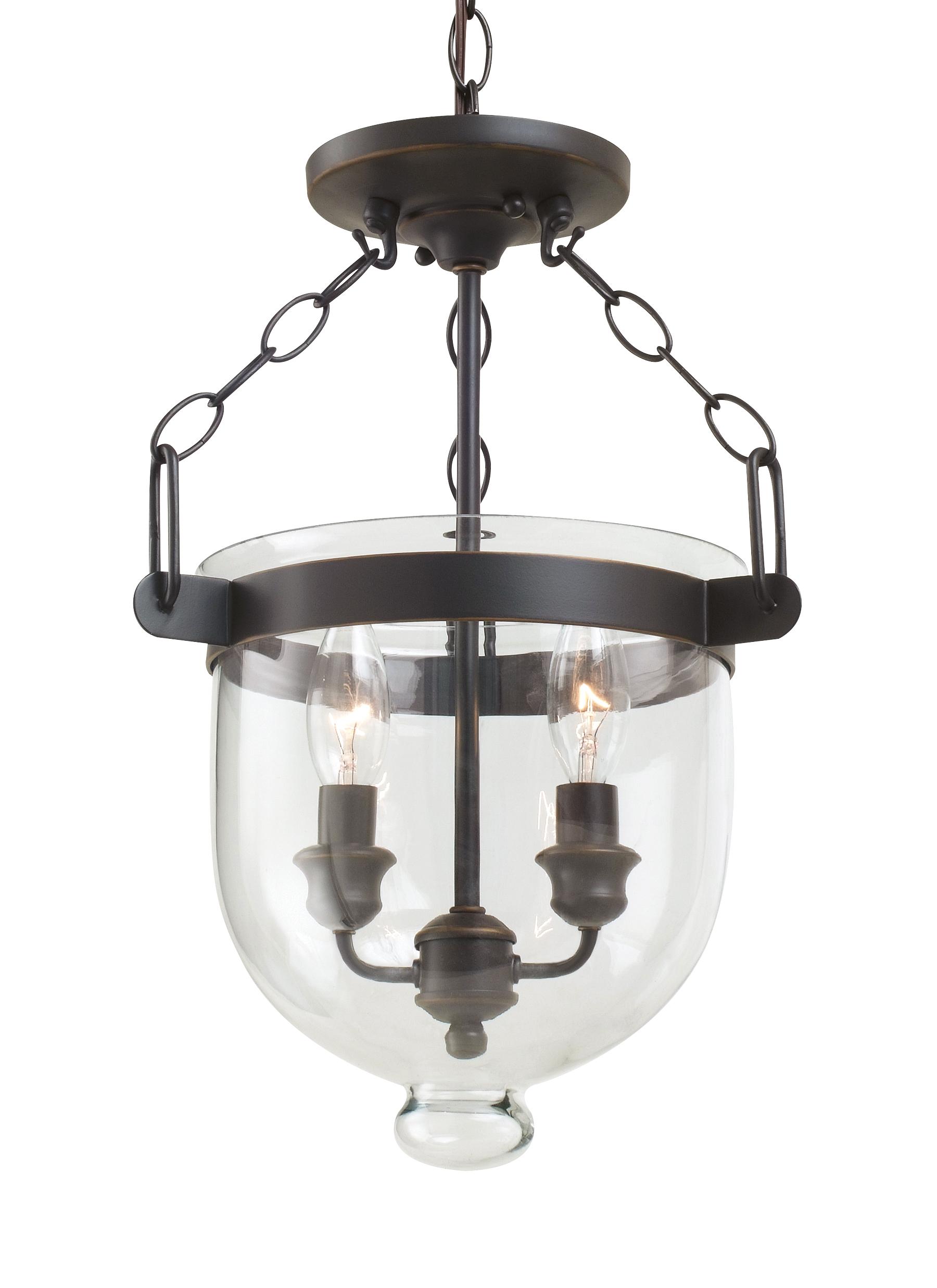 Sea Gull Lighting 77046-715