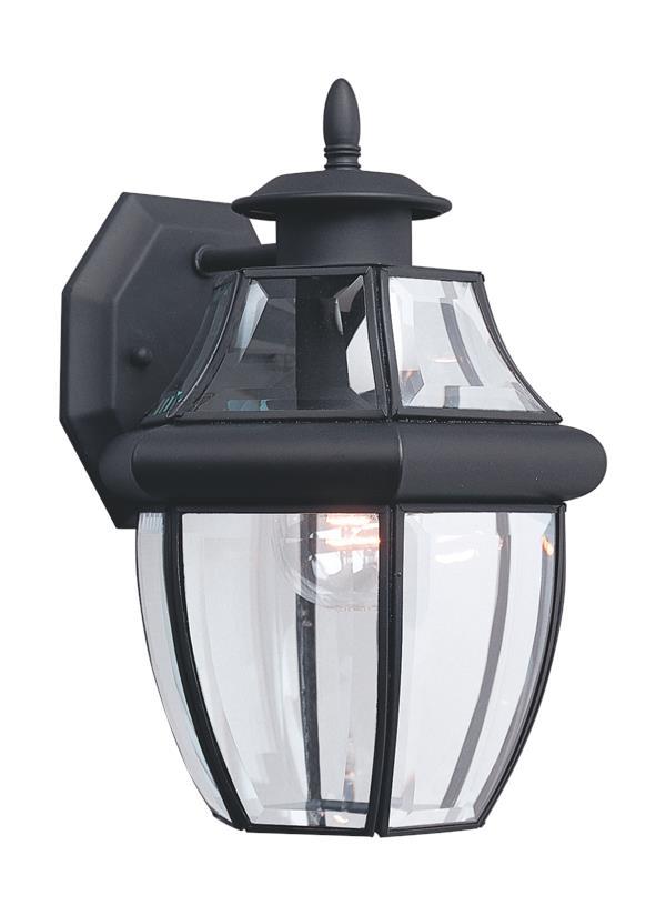 Black Outdoor Lighting Fixtures 8038 12one light outdoor wall lanternblack workwithnaturefo