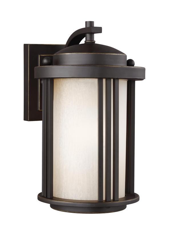 8547901 71small one light outdoor wall lanternantique bronze workwithnaturefo