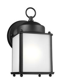 Light Outdoor Sea gull lighting one light outdoor wall lantern 8592001 12 msrp 4578 workwithnaturefo