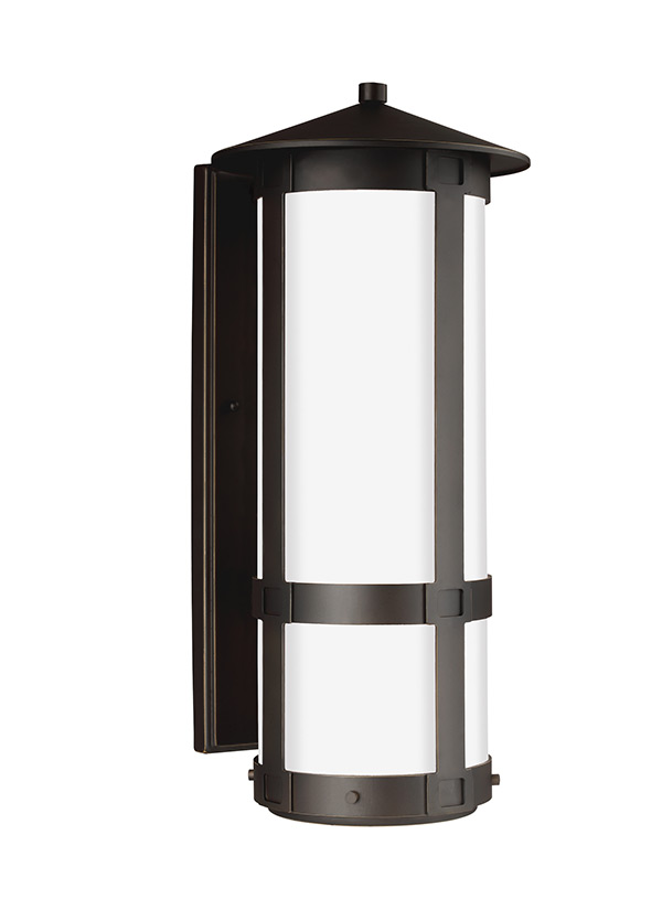 8735991ds 71 extra large led outdoor wall lantern antique bronze