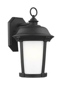Light Outdoor Sea gull lighting large one light outdoor wall lantern 8750701 12 msrp 26320 workwithnaturefo