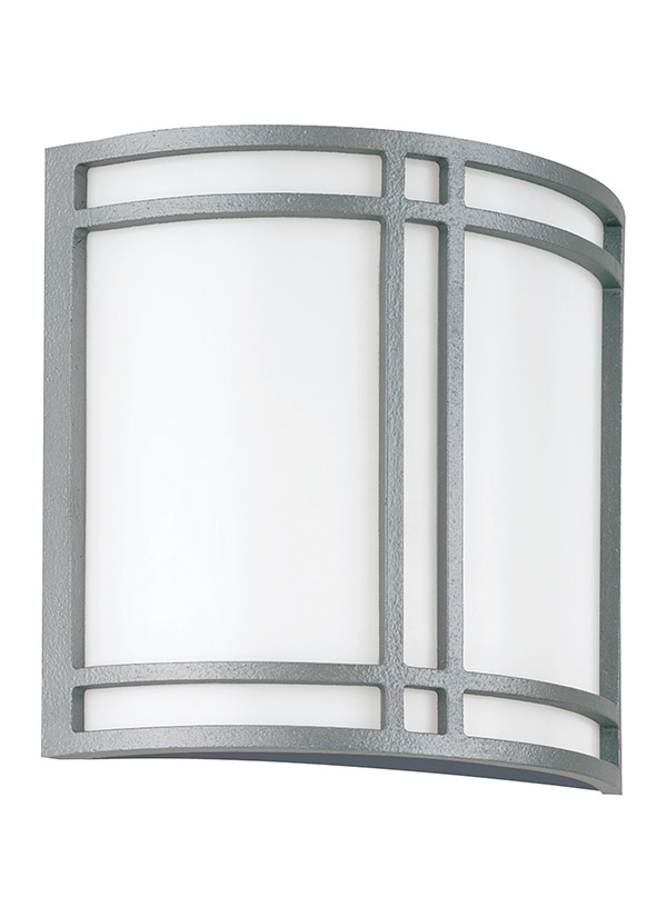 89060ble 755two light indoor outdoor wall lanternpewter aloadofball Image collections