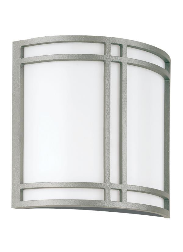 89060eg 755two Light Wall Sconcepewter