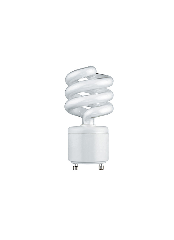 collection msrp self with compact ballasted fluorescent cfl htm lamp medium base lamps