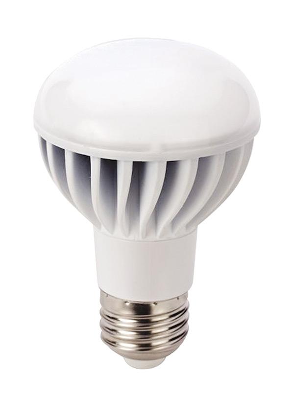 Led lamp collection 7w 120v br20 medium base led 2700k 97347s msrp 6888 parisarafo Gallery