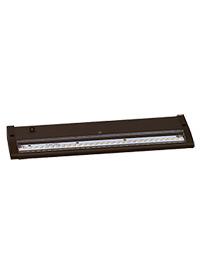Led Xenon Task Lights Under Cabinet Lighting