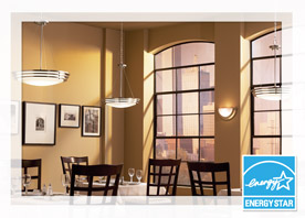 ENERGY STAR Picture