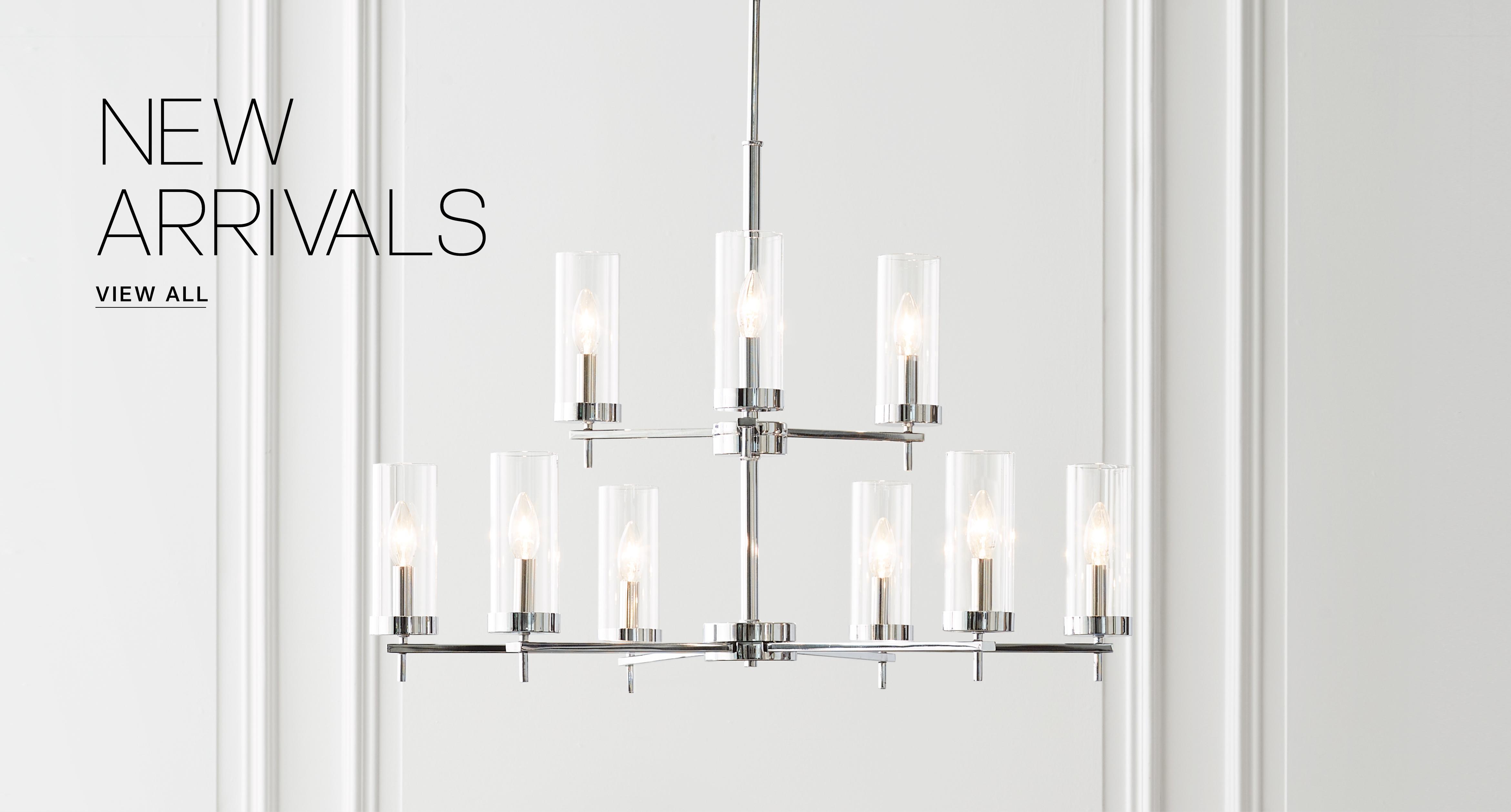 Lighting Light Fixtures Home