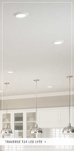 Sea Gull Lighting Led Solutions