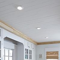 sea gull lighting indoor lighting including chandeliers wall