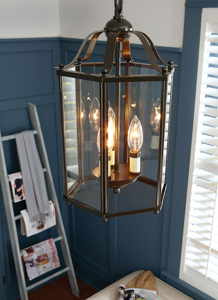 Sea Gull Lighting. Indoor lighting including chandeliers, wall ...