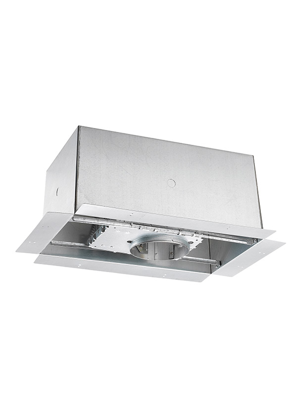 Recessed light fixtures in fire rated ceiling light fixtures 1128fb 6 new construction ic fire barrier recessed housing not recessed light fixtures in fire rated ceiling aloadofball Images