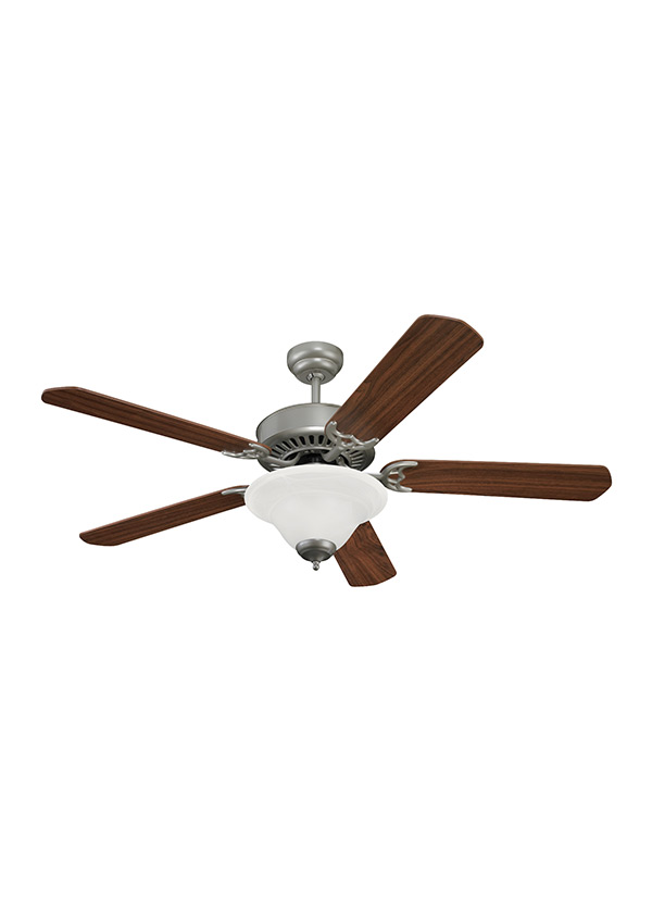 Colonial ceiling fans quality pro deluxe ceiling fan 15160b 255 msrp 36344 aloadofball Choice Image