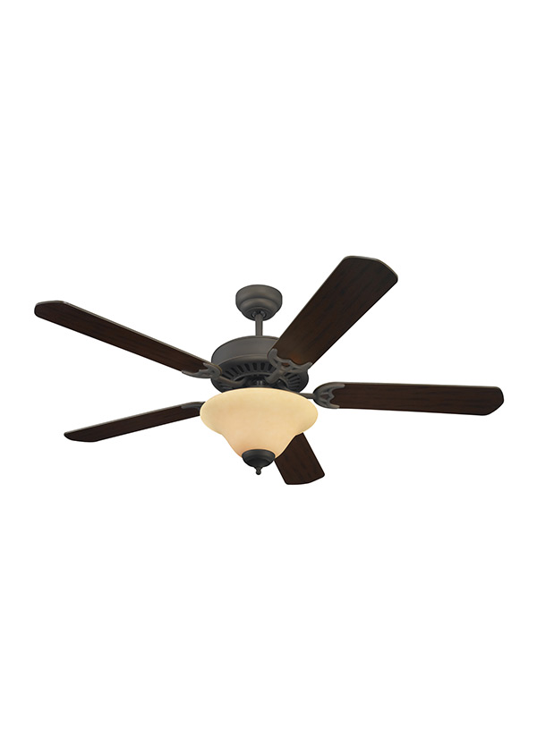 Wrought iron ceiling fans quality pro deluxe ceiling fan 15161b 191 aloadofball Gallery