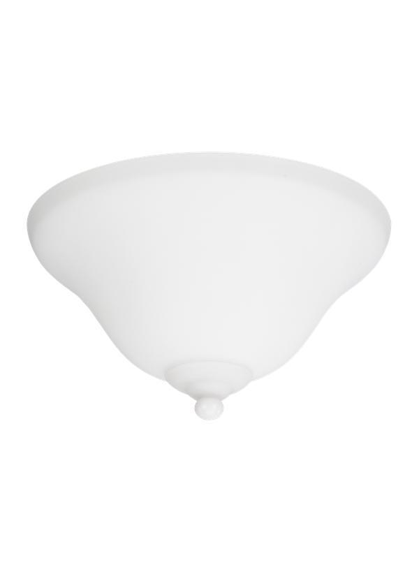 Three Light Ceiling Fan Kit 16120b 33
