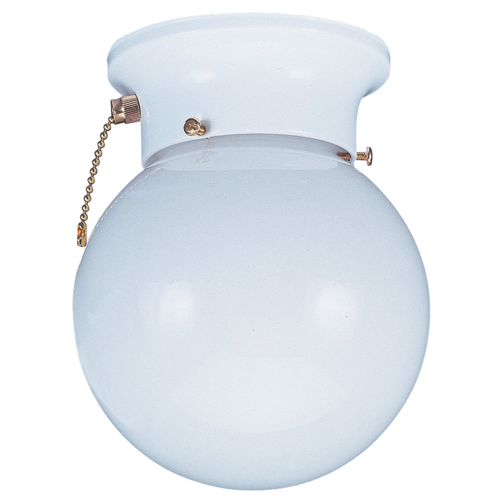 com dp fixture sconce ceiling amazon light wall single pull chain switch contemporary with sconces