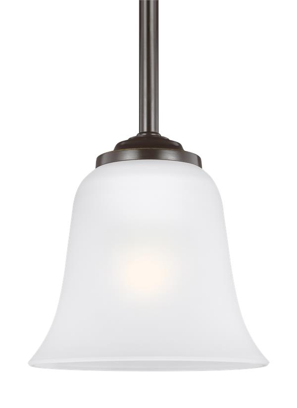 sea 6139001-782 SEA 1-LT MINI PENDANT