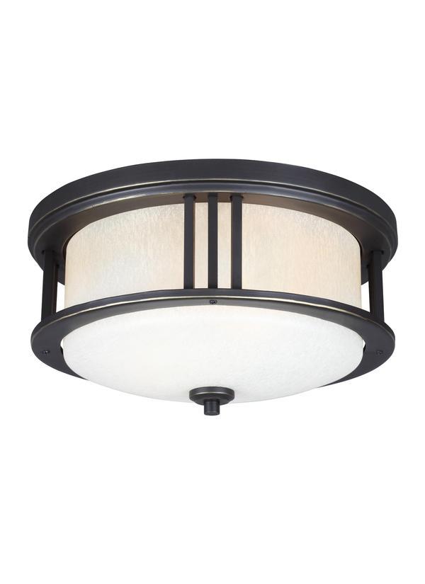 7847902ble 71 two light outdoor ceiling flush mount