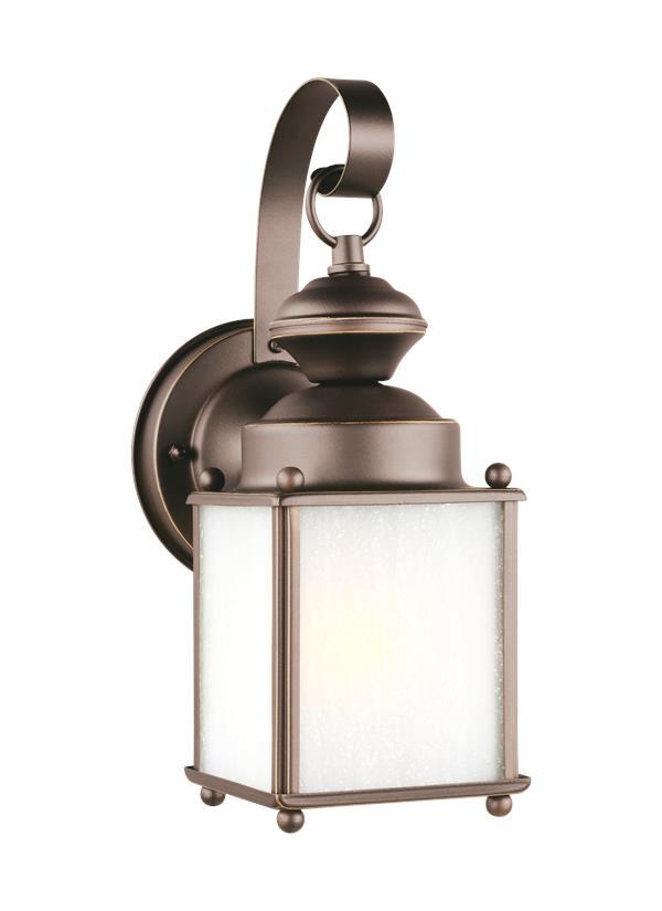 84560 71 One Light Outdoor Wall Lantern
